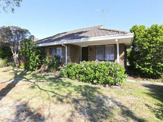 1/1559 Pt Nepean Road, Capel Sound, Vic 3940