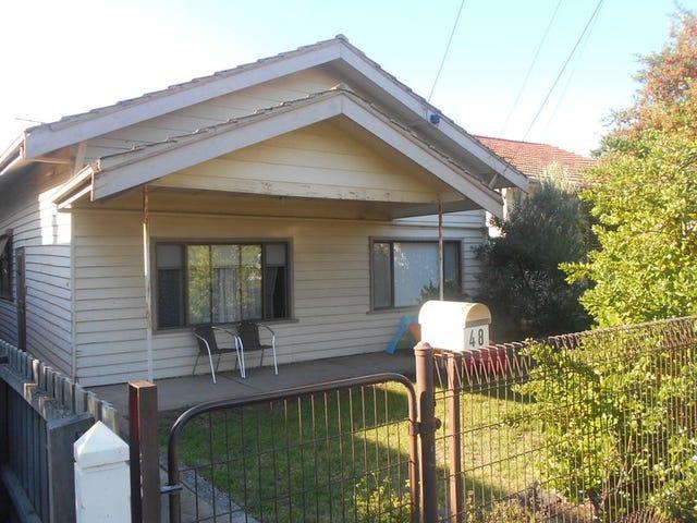 48 River Street, Newport, Vic 3015