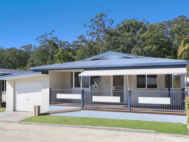38/230 High Street, Wauchope, NSW 2446