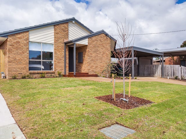 10 Carla Court, Somerville, Vic 3912