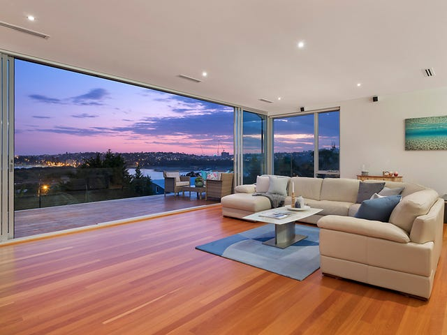 75 Cumberland Avenue, Collaroy, NSW 2097