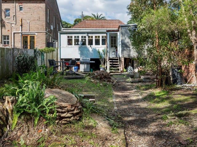 9 Booth Street, Balmain, NSW 2041