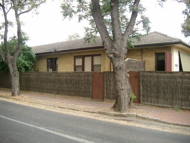 3/317A Glen Osmond Road, Glenunga, SA 5064