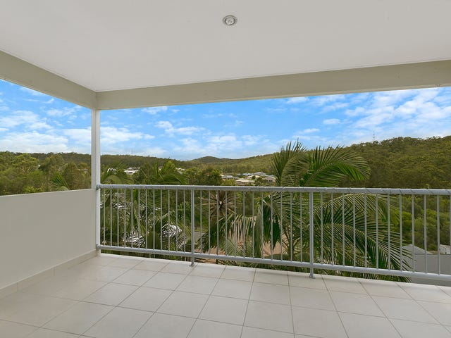 4 Chesterton Street, Pacific Pines, Qld 4211