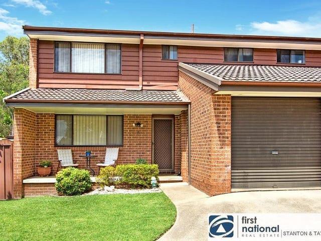7/123a Evan Street, South Penrith, NSW 2750