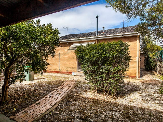 1/41 Kangaroo Road, Murrumbeena, Vic 3163