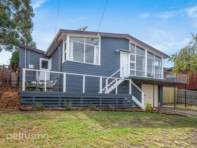77 Penna Road, Midway Point, Tas 7171