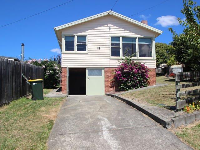 22 Christie Avenue, West Moonah, Tas 7009