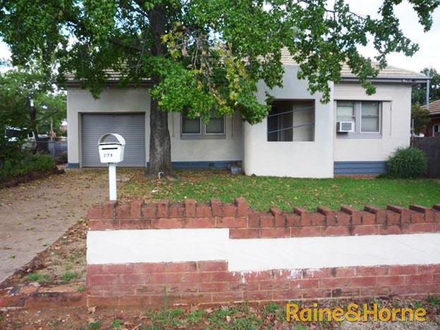 278 Fitzroy Street, Dubbo, NSW 2830