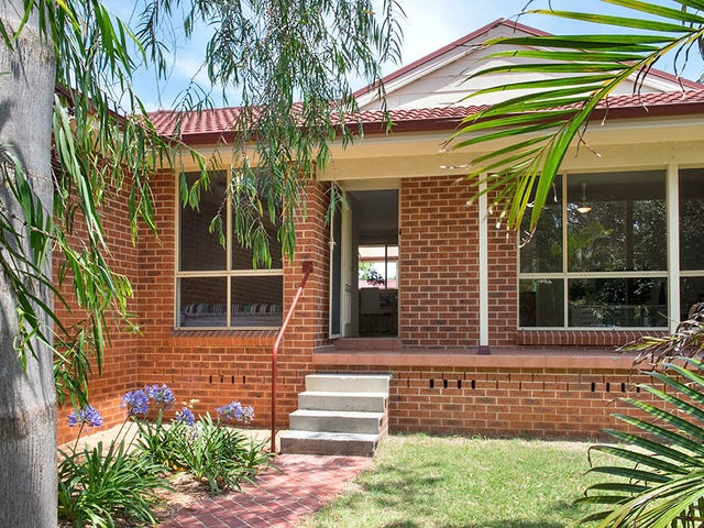 42 Shoalhaven Heads Road, Shoalhaven Heads, NSW 2535