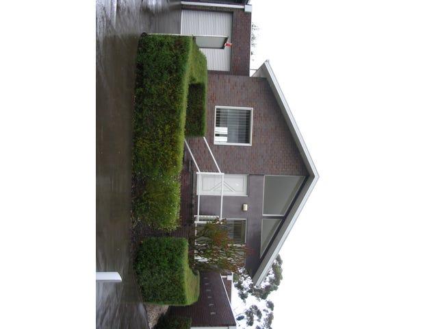 2/37 Pinoak Drive, Yarra Glen, Vic 3775