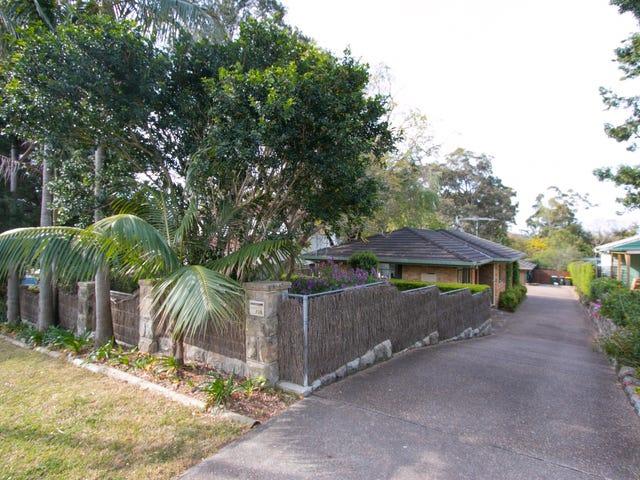 88A Park Street, Mona Vale, NSW 2103