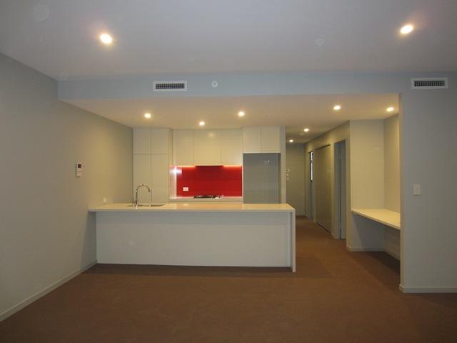 605/33 Devonshire Street, Chatswood, NSW 2067