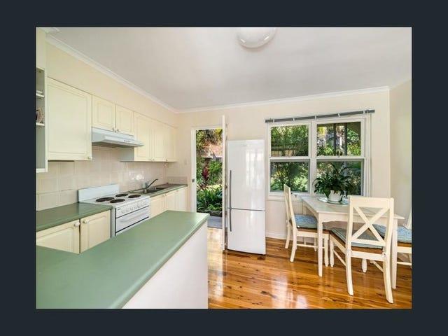 2/5 Livingstone Place, Newport, NSW 2106