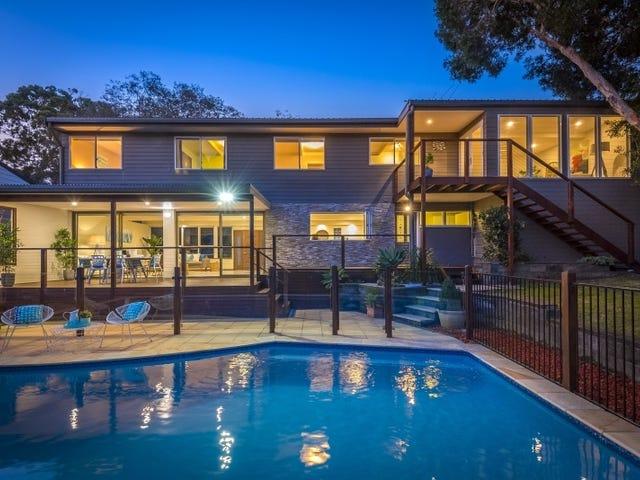 42 Mariposa Road, Bilgola, NSW 2107