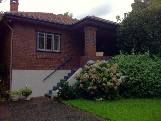 14 Beta Road, Lane Cove, NSW 2066