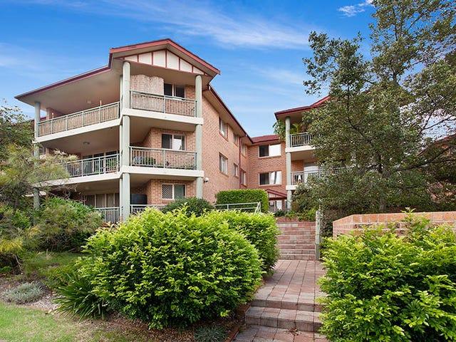 14/10-18 Clio Street, Sutherland, NSW 2232