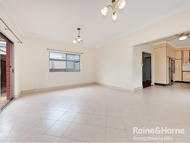 27 Edward Street, Kingsgrove, NSW 2208