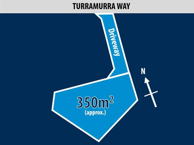 46A Turramurra Way, Greenwood, WA 6024
