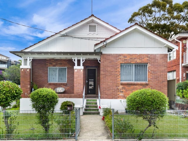 31 Garfield Street, Carlton, NSW 2218