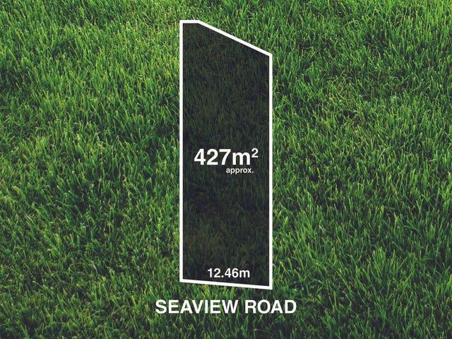 89A Seaview Road, Victor Harbor, SA 5211
