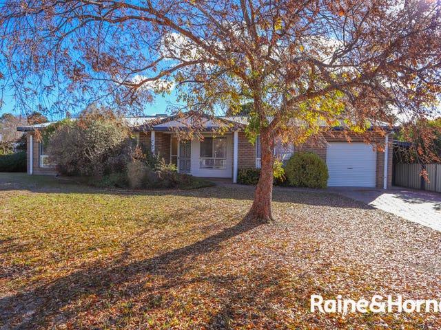 8 Abercrombie Drive, Abercrombie, NSW 2795