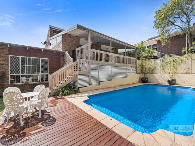 4 Korora Bay Dr, Korora, NSW 2450