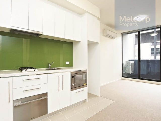 811/25 Therry Street, Melbourne, Vic 3000