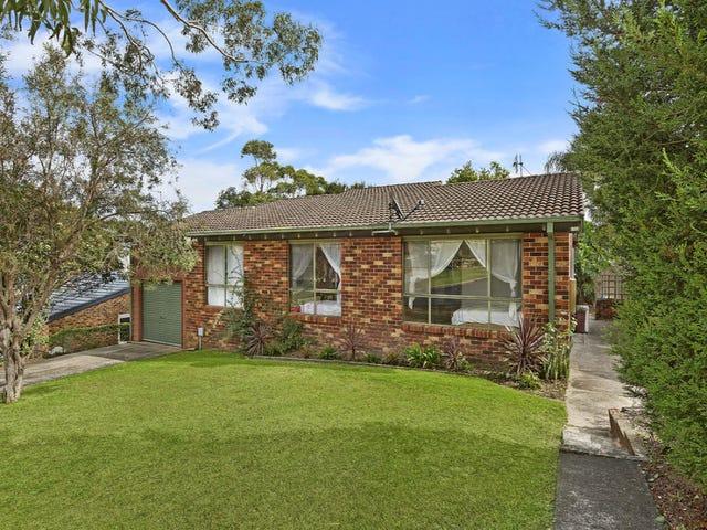 1 Parklands Close, Bateau Bay, NSW 2261