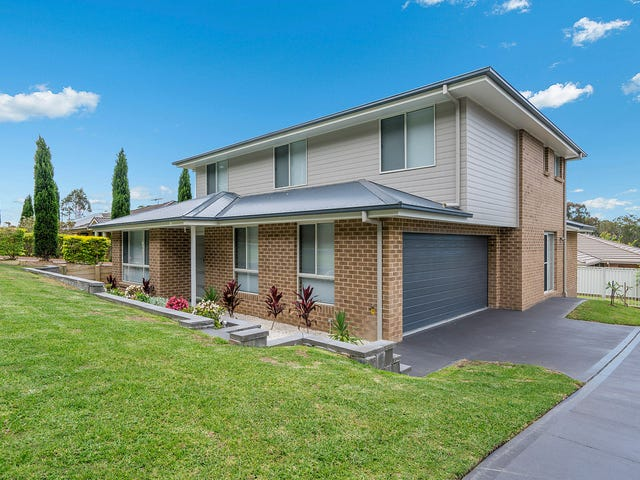 58A Government Road, Wyee Point, NSW 2259