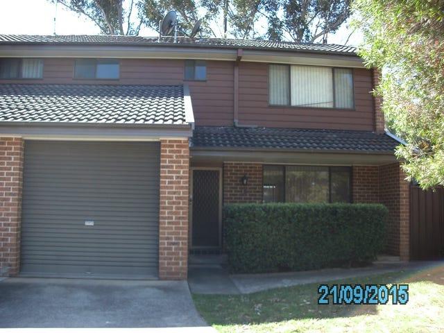 13/123A Evan Street, South Penrith, NSW 2750