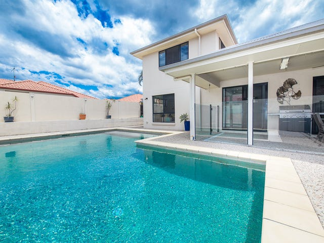14 Somerville Crescent, Sippy Downs, Qld 4556