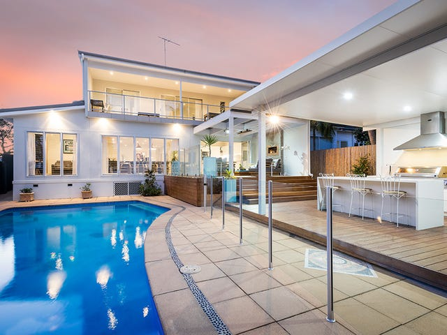22 Lilli Pilli Point Road, Lilli Pilli, NSW 2229
