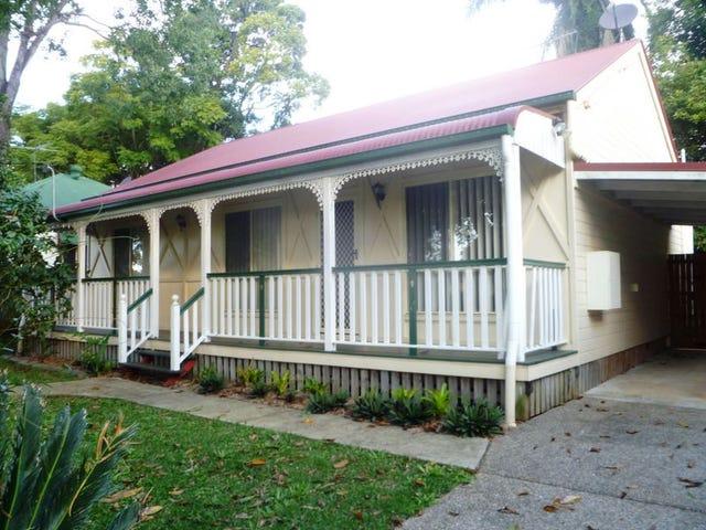 3/61 Harris Street, Wellington Point, Qld 4160