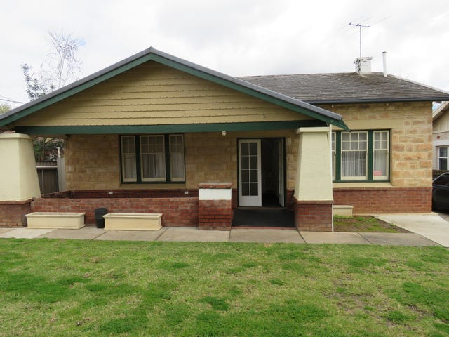 479 Portrush Road, Glenunga, SA 5064