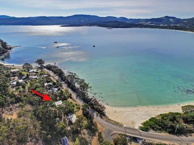 385 White Beach Road, White Beach, Tas 7184