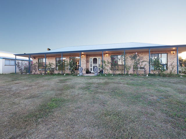 29 Franks Place, Hartley, NSW 2790