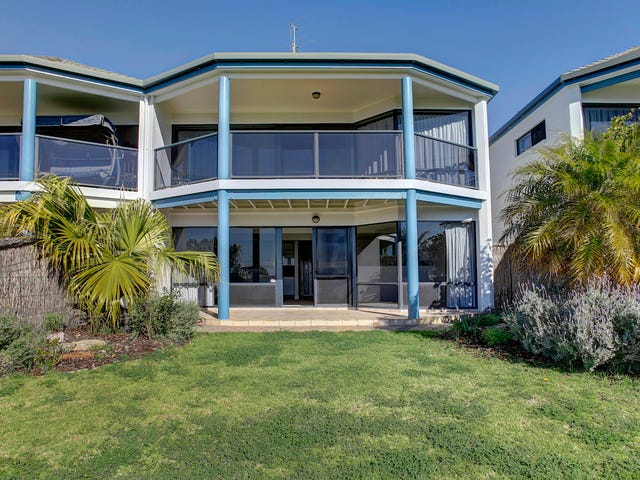 2/20 South Point Drive, Port Lincoln, SA 5606