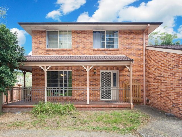 1/5 Henry Kendall Avenue, Padstow, NSW 2211