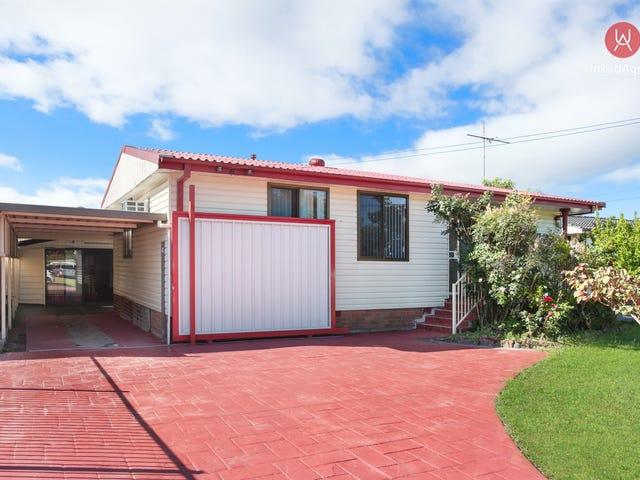 11 Gabo Crescent, Sadleir, NSW 2168