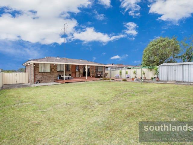 52 Timaru Grove, South Penrith, NSW 2750