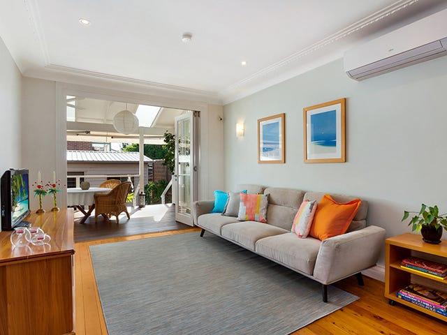 48 Henry Street, Five Dock, NSW 2046