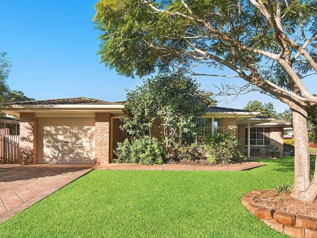 1 Curlew Close, Port Macquarie, NSW 2444