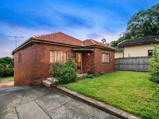64 Mary Street, Lilyfield, NSW 2040