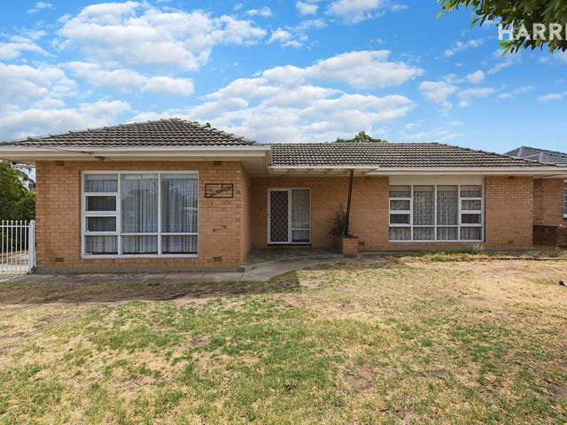 12 Beare Avenue, North Plympton, SA 5037