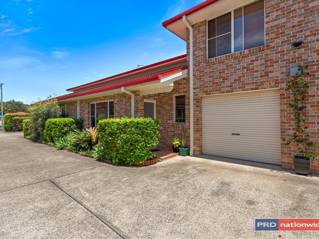 2/30-32 Boultwood Street, Coffs Harbour, NSW 2450