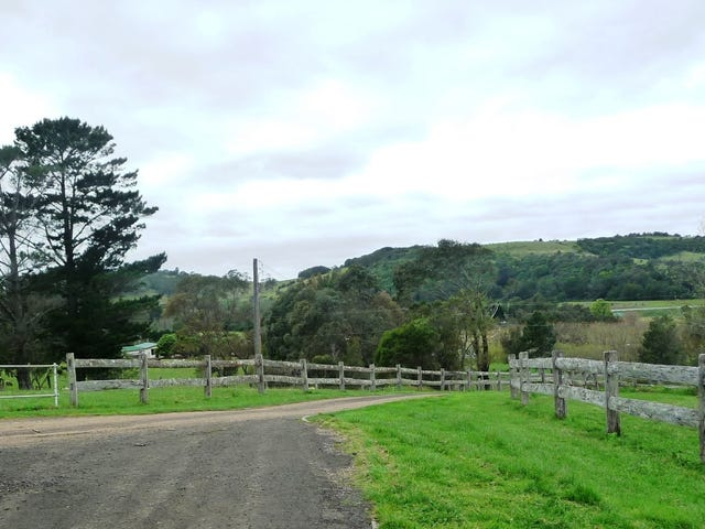208 Princes Highway, Berry, NSW 2535