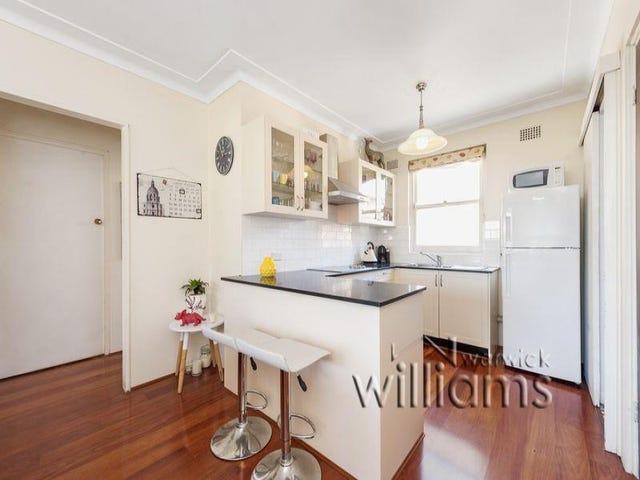 1/93 Lyons Road, Drummoyne, NSW 2047