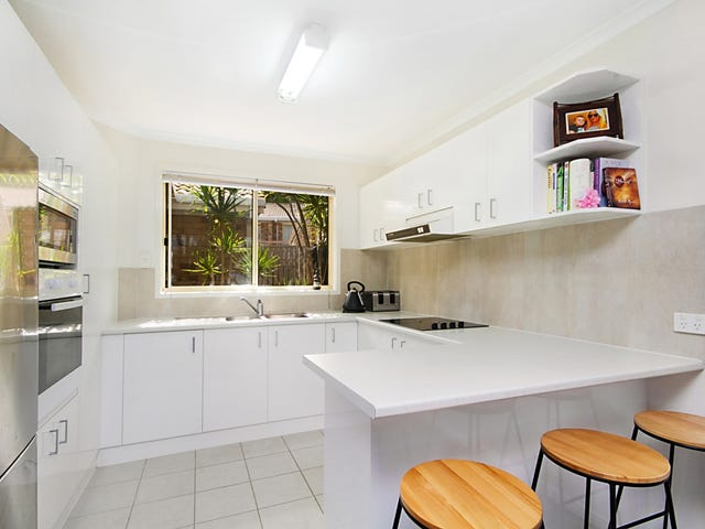 27/98-102 Keith Compton Dve, Tweed Heads, NSW 2485