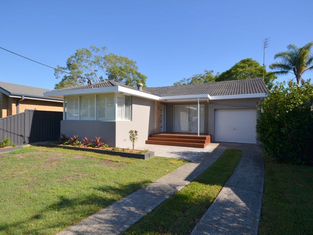 81 Nowack Avenue, Umina Beach, NSW 2257